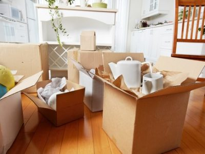 packing-services