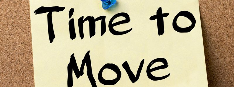 time-to-move