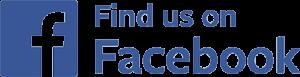 facebook5-compressor
