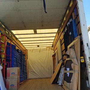 movers Hemet, CA